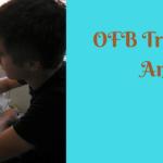 OFB Trade Apprentice Answer Key 2018 Phase 2 Question Paper Non-ITI
