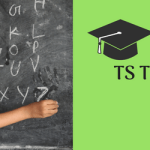 TS TET Notification 2018 Teachers Eligibility Test Exam Class 1 to 8