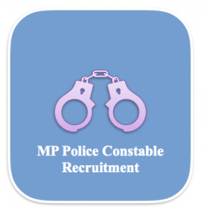mp police constable recruitment notification 2018 download madhya pradesh peb.mp.gov.in application form vacancy notification advertisement