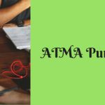 ATMA Purulia Recruitment 2018 Assistant Technology Manager Vacancy