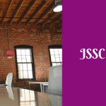 JSSC Amin Exam Date 2018 Admit Card Download ISCCE Prelims