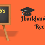 Jharkhand Head Master Recruitment 2018 Vacancy JPSC School Teacher
