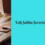 Lok Sabha Secretariat Junior Clerk Syllabus Exam Pattern Pre Mains