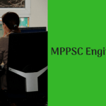 MPPSC Engineering Service Cut Off 2018 Prelims Expected Result Date