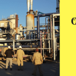 Oil India Limited Recruitment 2018 Senior Engineer Vacancy 47 Posts