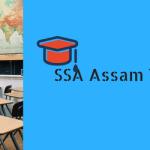SSA Assam TET Recruitment 2018 Notification Vacancy Teacher Posts 7042