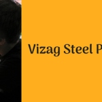 Vizag Steel Plant Answer Key 2018 Management Trainee Download PDF