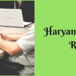 Haryana Power Utilities Recruitment 2018 Assistant Engineer HPU Gate
