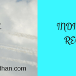 Indian Air Force Rally 2018 Gujarat Airmen Recruitment Rajkot Vadodra