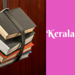 Kerala TET Answer Key 2018 Download Solved Paper held on 12 August