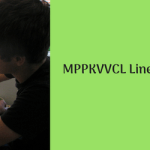 MPPKVVCL Line Attendant Answer Key 2018 Solution Download