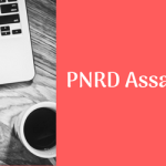 PNRD Assam Recruitment 2018 Vacancy 3787 Posts Application Form