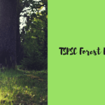 TSPSC Forest Range Officer Recruitment 2018 Vacancy 67 Posts