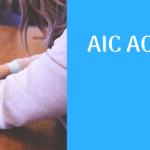 AIC AO Recruitment 2018 Officer Vacancy 50 Posts Eligibility