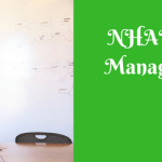 NHAI GATE Recruitment 2018 Deputy Manager Vacancy 40 Posts