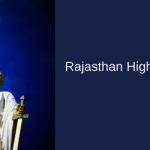 Rajasthan High Court LDC Admit Card 2018 Clerk Download Exam Date
