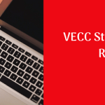 VECC Recruitment 2018 Stipendiary Trainee Vacancy 43 Posts Application
