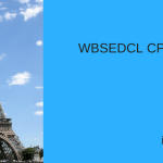 WBSEDCL CPT Result Office Executive 2018 Merit List Cut Off Marks