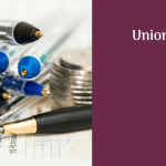 Union Bank Credit Officer Result 2018 Cut Off Marks Expected Date
