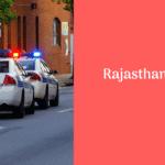 Rajasthan Police Constable Result 2018 Merit List Sipahi Bharti