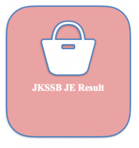 jkssb je result 2018 cut off marks 02/2017 check online expected cut off marks jammu & kashmir