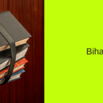 Bihar TET answer key 2018 BETET download solution held on 23 July