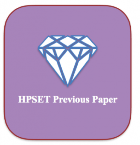 hpset previous years question paper download himachal pradesh state eligibility test hp set old solved question paper answer key with solution download pdf paper