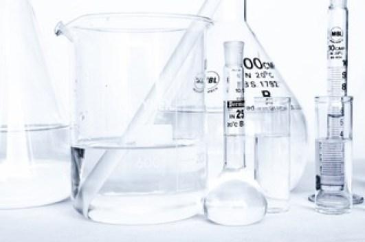 cg vyapam lab assistant lab technician recruitment 2018 chhattisgarh cgpeb laboratory assistant vacancy online apply
