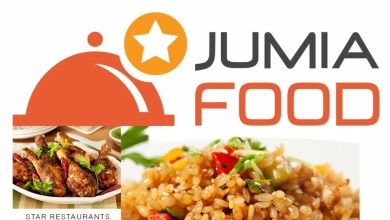 Photo of Customer Service Agents needed at Jumia Food