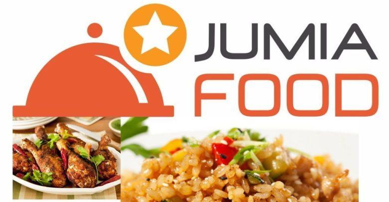jumia food jobsandschools
