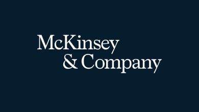 Photo of 2019 McKinsey & Company Young Leadership Programme Fellow