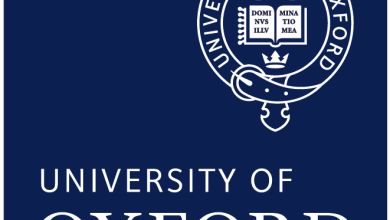 Photo of University of Oxford Louis Dreyfus-Weidenfeld and Hoffmann Scholarships and Leadership Programme 2020