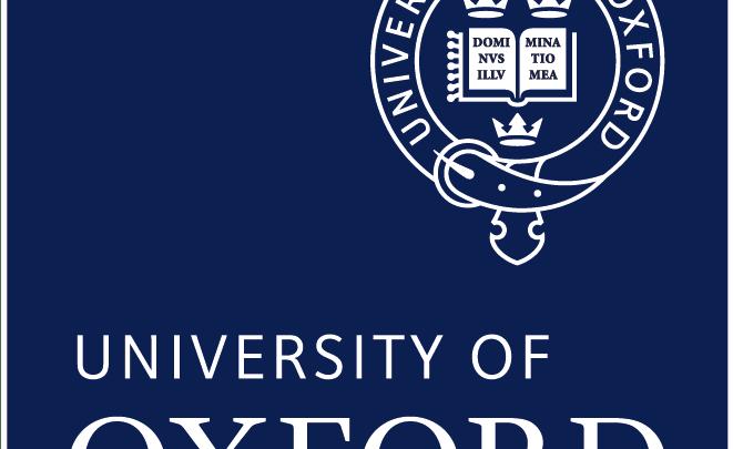 university of oxford louis dreyfus weindenfeld hoffman jobsandschools