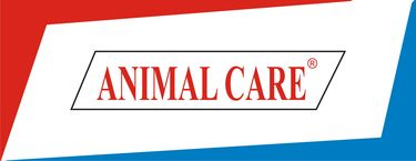 Photo of Account Officer needed at Animal Care Service Konsult Nigeria Limited