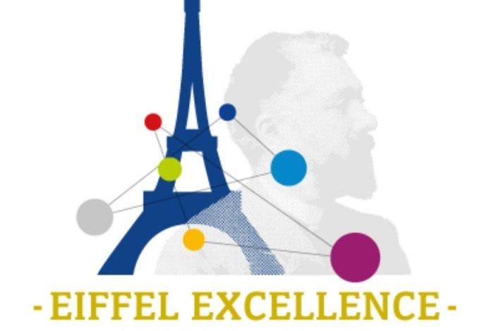 eiffel excellence scholarship france jobsandschools