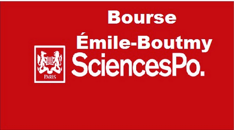 emile boutmy sciencespo jobsandschools