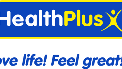 Photo of Pharmacists needed at HealthPlus Limited