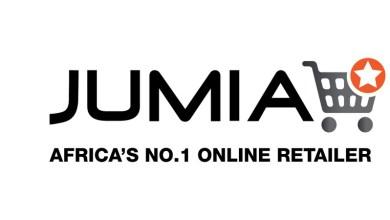 Photo of Logistics Coordinator vacancy at Jumia Nigeria