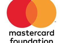Photo of Mastercard Foundation Regional Centre for Innovative Teaching and Learning in ICT (the Center) RFP call for EdTech Innovators