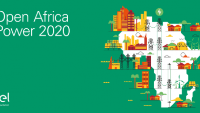 Photo of Enel Foundation Open Africa Power 2020 edition: Call for applications