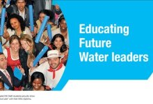 Photo of Rotary/UNESCO-IHE Scholarships 2020/2022 for Water and Sanitation Professionals