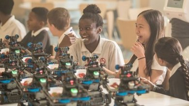 Photo of World Innovation Summit for Education (WISE) Awards Program 2020 ($20,000 prize) for education projects