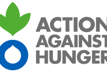 Photo of Latest Jobs at Action Against Hunger Nigeria