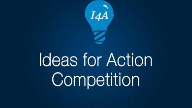 Photo of World Bank/Wharton School Ideas for Action Competition 2020 for students & professionals