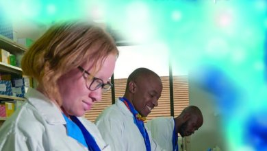 Photo of Apply for Africa Biosciences Challenge Fund (ABCF) 2020 for Researchers