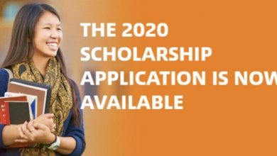 Photo of Education for Sustainable Energy Development (ESED) Scholarship Program 2020/2021