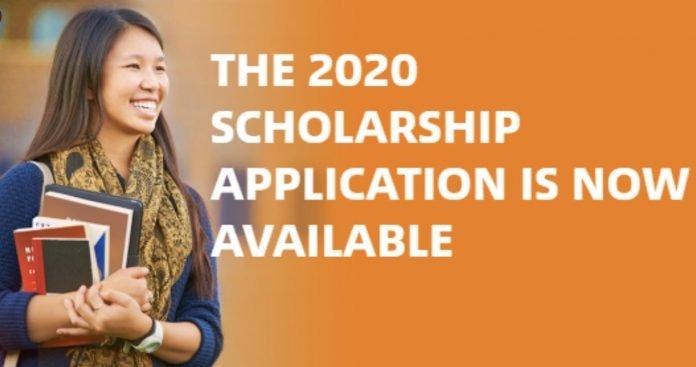 esed-scholarships-2020