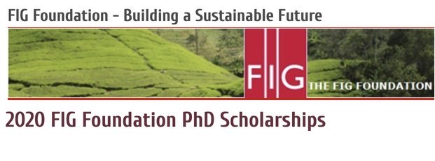 fig-2020-scholarships
