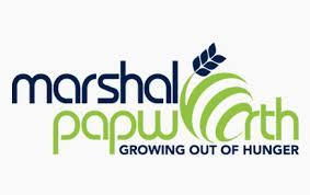 Photo of Marshal Papworth Scholarships 2020/2021 at the University of Reading, UK