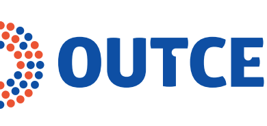 Photo of Executive Assistant needed at Outcess Solutions Nigeria Limited